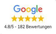 Restaurant-und-Weinbar-mit-Top-Google-Bewertung-N
