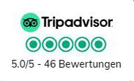 Restaurant-und-Weinbar-mit-Top-Tripadvisor-Bewertung-N